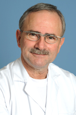 Dr. med. Denis Laurent Kaech