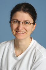 Dr. med. Kathrin Fausch
