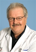 PD Dr. med. K. Biedermann